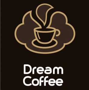 Dream Coffee Annecy - Sponsor du Futsal Lac d'Annecy