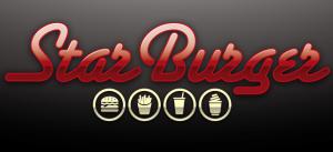 Star Burger Annecy - Sponsor du Futsal Lac d'Annecy