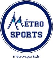 Metro sports
