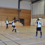 Photo 10 - Beaujolais Azergues face au Futsal Lac d'Annecy