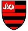 Logo J.O.G.A Futsal