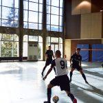 Photos Futsal Lac d'Annecy contre Gaillard - 18