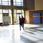 Photos Futsal Lac d'Annecy contre Gaillard - 14