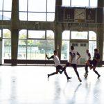 Photos Futsal Lac d'Annecy contre Gaillard - 09