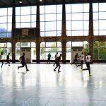 Photos Futsal Lac d'Annecy contre Gaillard - 40