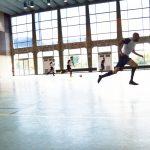 Photos Futsal Lac d'Annecy contre Gaillard - 37