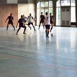 Photos Futsal Lac d'Annecy contre Gaillard - 36