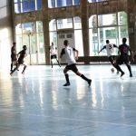 Photos Futsal Lac d'Annecy contre Gaillard - 33