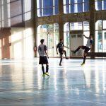 Photos Futsal Lac d'Annecy contre Gaillard - 32