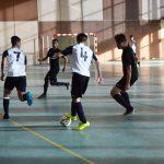 Photos Futsal Lac d'Annecy contre Gaillard - 31