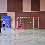 Photos Futsal Lac d'Annecy contre Gaillard - 29