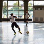 Photos Futsal Lac d'Annecy contre Gaillard - 28