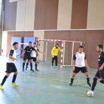 Photos Futsal Lac d'Annecy contre Gaillard - 27