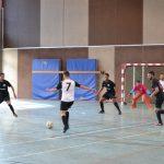 Photos Futsal Lac d'Annecy contre Gaillard - 26