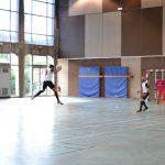Photos Futsal Lac d'Annecy contre Gaillard - 25