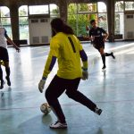 Photos Futsal Lac d'Annecy contre Gaillard - 23