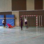 Photos Futsal Lac d'Annecy contre Gaillard - 22
