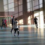 Photos Futsal Lac d'Annecy contre Gaillard - 21