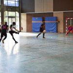 Photos Futsal Lac d'Annecy contre Gaillard - 20