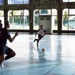 Photos Futsal Lac d'Annecy contre Gaillard - 19