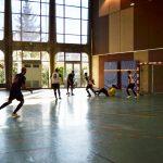 Photos Futsal Lac d'Annecy contre Gaillard - 17