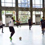 Photos Futsal Lac d'Annecy contre Gaillard - 16