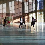 Photos Futsal Lac d'Annecy contre Gaillard - 15