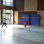 Photos Futsal Lac d'Annecy contre Gaillard - 11