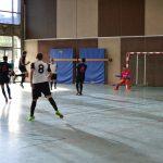 Photos Futsal Lac d'Annecy contre Gaillard - 10