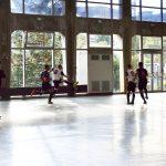Photos Futsal Lac d'Annecy contre Gaillard - 07