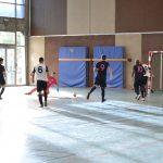 Photos Futsal Lac d'Annecy contre Gaillard - 04