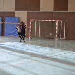 Photos Futsal Lac d'Annecy contre Gaillard - 03