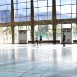 Photos Futsal Lac d'Annecy contre Gaillard - 02